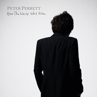 Peter-Perrett-LP How The West Was Won