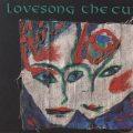The Cure Lovesong - Image à la Une