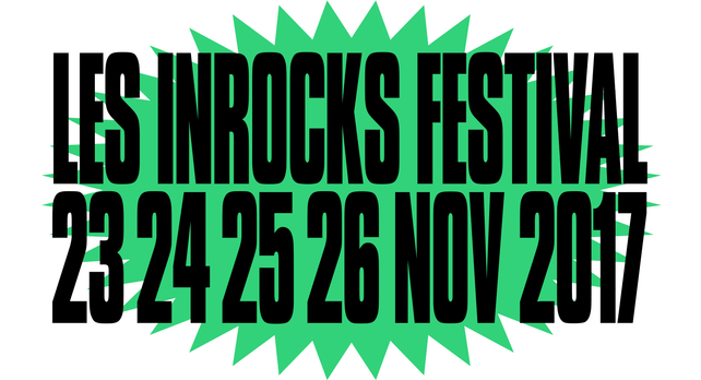 inrocksfestival