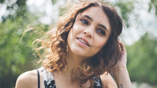 pomme-chanteuse-interview