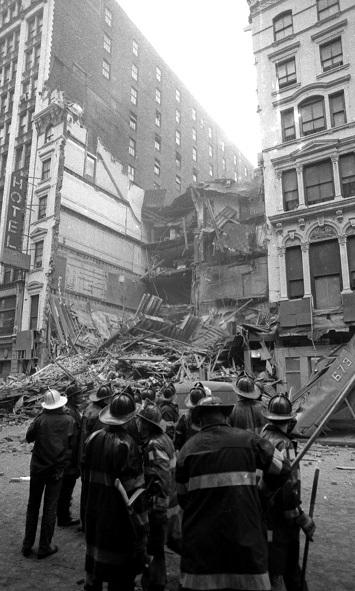 university-hotel-collapse-1_nocrop_w710_h2147483647