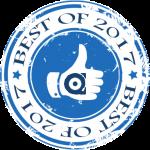 BestOf_2017