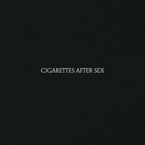 Cigarettes_After_Sex