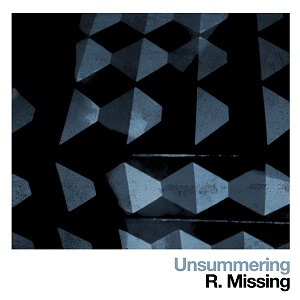 Cover R Missing - Unsummering