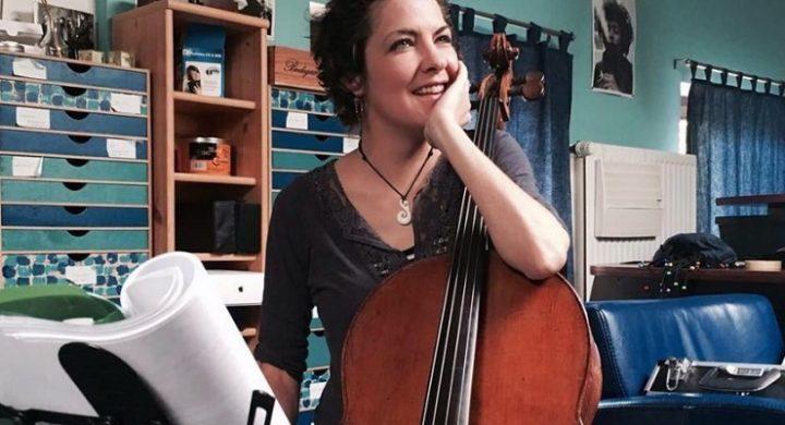 Lisa Berg_1
