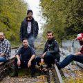 TOMW band