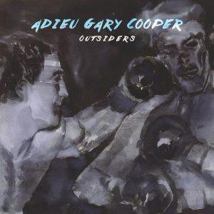 adieu-gary-cooper