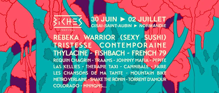Biches Festival 2017_2