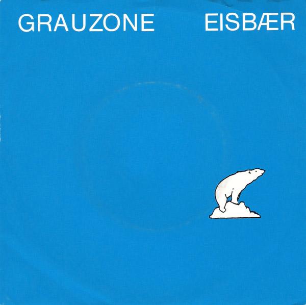 Grauzone_-_Eisbar