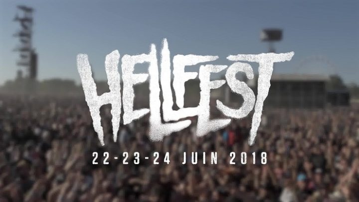 Hellfest-2018-clisson