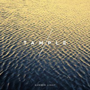 Tample_SummerLight