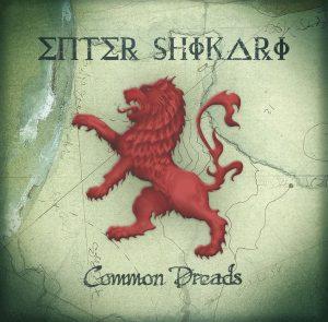 enter-shikari-common-dreads-album-cover