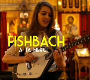 fishbach 3