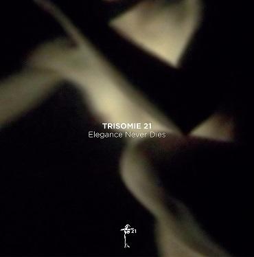 t21_elegance never dies artwork