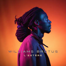 L'Estère, Williams Brutus