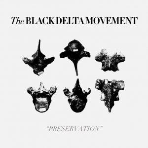 The-Black-Delta-Movement-Album-Art-Cover-Preservation