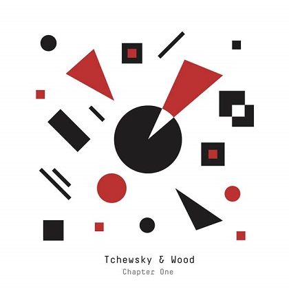 tchewsky-wood-chapter-one_2