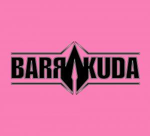 Barrakuda EP 2018