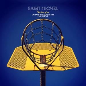 saintmichel2