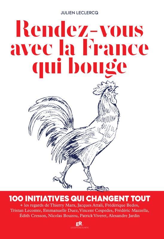 Rdv avec la France qui bouge
