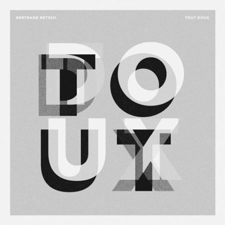 cover_tout_doux_bb_web