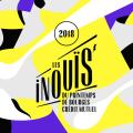 inouis-2018