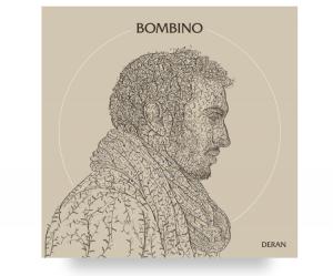 Bombino album DERAN