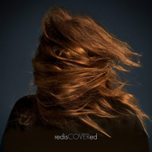 Judith Owen - redisCOVERed_