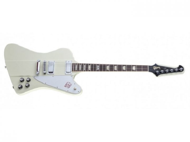 gibson-firebird-2014-white-4