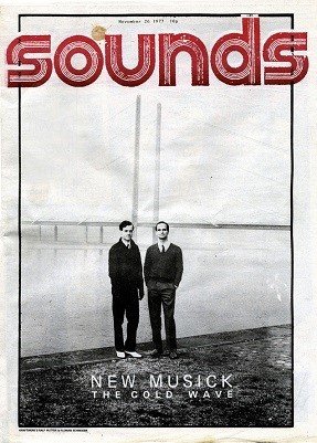 Kraftwerk-Sounds-cover-26-11-77