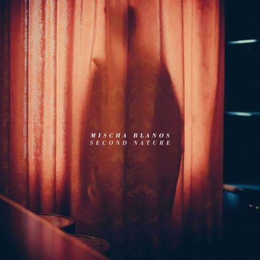 Mischa Blanos EP 2018