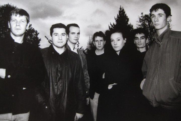 Transpolis band