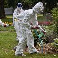 are-glyphosate-herbicides-safe
