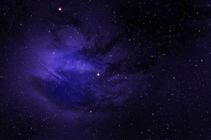espace-640x427