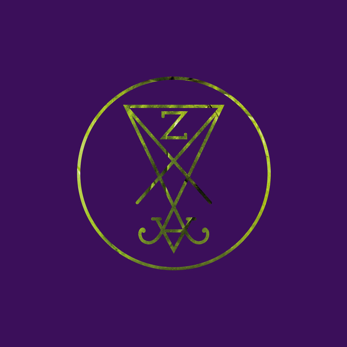 zeal and ardor album