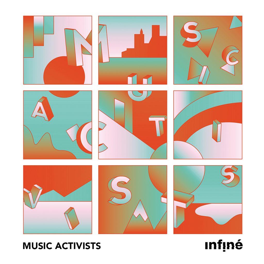 Artwork_Music-Activists_WEB