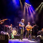 Francofolies de La Rochelle 2018 - Fred Blondin