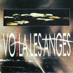 Gamine-Voilà-les-Anges (1988)