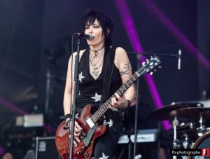 HELLFEST JOAN JETT FB PHOTOGRAPHE