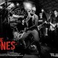 the-jones-tours-hd-tags