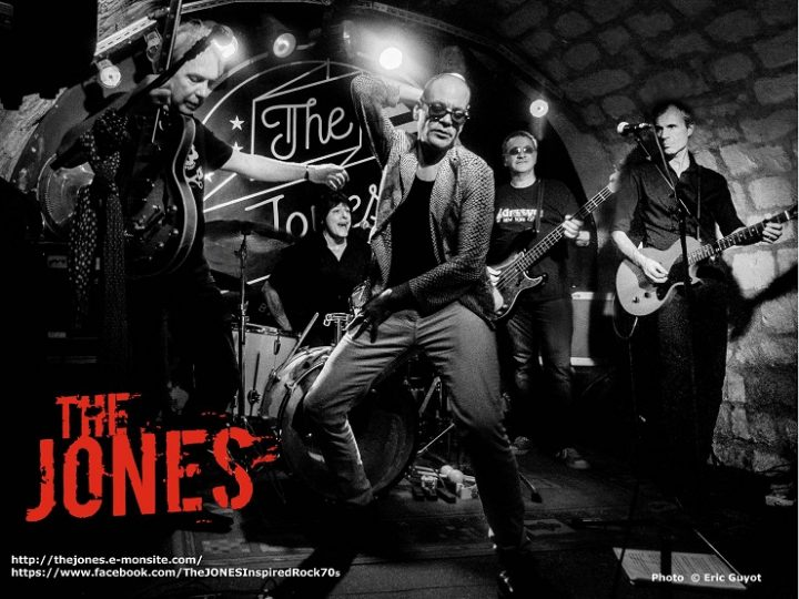the-jones-tours-hd-tags