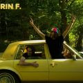 Korin-F-band