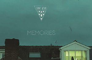 MEMORIES 740