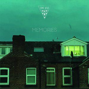MEMORIES Front LD