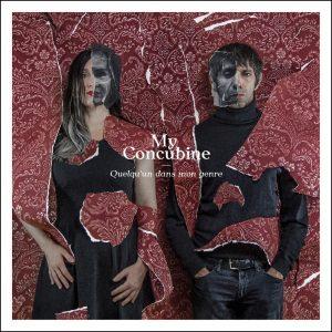 MYCONCUBINE_POCHETTE_150