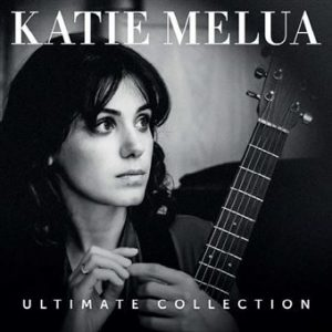 Ultimate Collection, Katie Melua