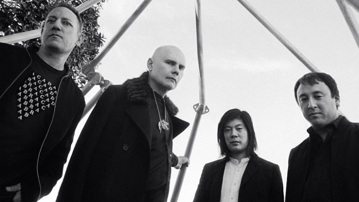 Smashing_Pumpkins_02_2018