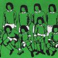 Supporters-allez-les-verts-45-tours-