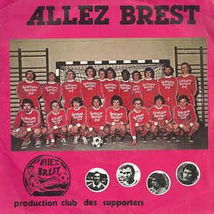 allez Brest