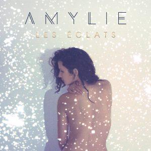 amylie couv
